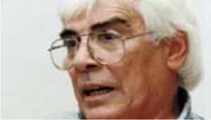 Dr. Gregorio Martirena, un referente de la ética médica en Uruguay
