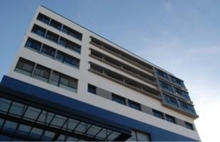 Desde el 1 de junio se suspenderán las visitas sanatoriales en el marco del plan de contingencia contra la gripe