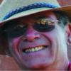 El adiós al Dr. Carlos Pérez Vilche