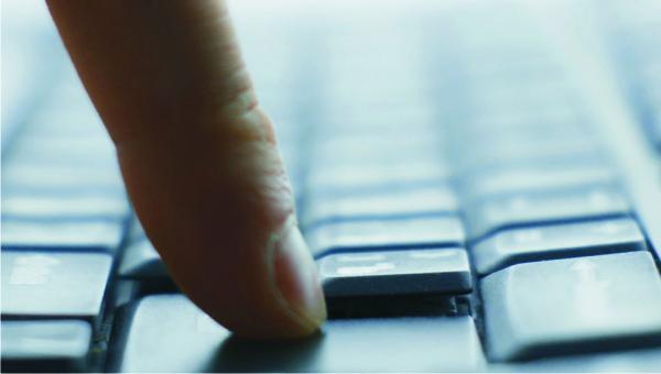 Llamado a aspirantes a ocupar un cargo para soporte informático y asistencia operativa abre la Asociación Médica