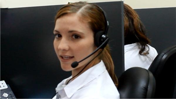 Desde el lunes 30 de noviembre comenzó a regir el horario de verano en cajas y call center
