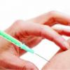 Asociación Médica suspende en forma momentánea las anotaciones telefónicas para coordinación de vacuna antigripal