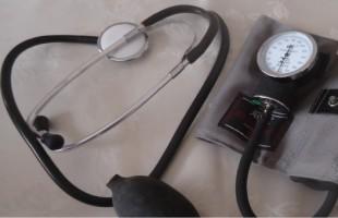 17 de mayo, día de la hipertensión arterial