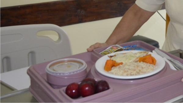 Día del Nutricionista, sábado 5 de agosto