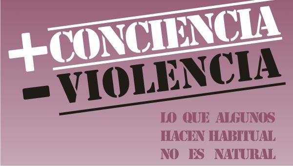 Encuentra aquí las respuestas a tus dudas sobre violencia doméstica y sexual