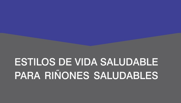 La obesidad causa el 75% de las diálisis en el Uruguay