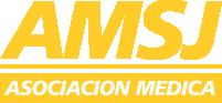 Asociación Médica FEMI San José