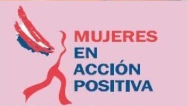 Mujeres en acción positiva realizará actividad sobre infecciones de transmisión sexual