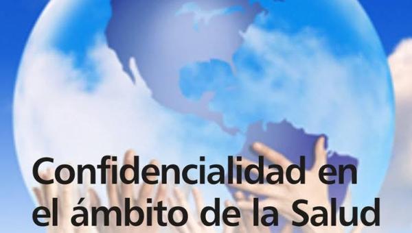 Jornada sobre confidencialidad en el ámbito de la salud y su relación con los medios de comunicación se realiza el sábado 19 de agosto