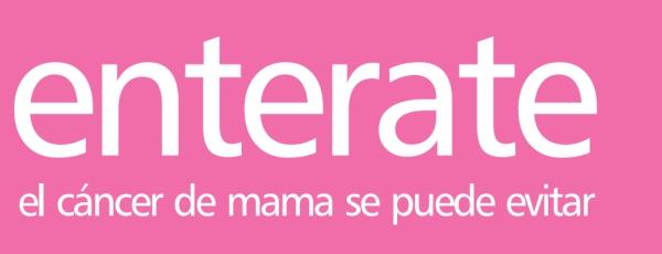 Charla sobre detección precoz del cáncer de mama se realiza en Ciudad del Plata