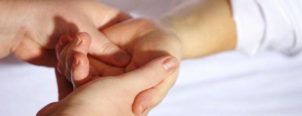 14 de octubre Día Mundial de los Cuidados Paliativos
